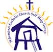 Ndumberi Catholic Church Self Help Group