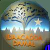 radio damal
