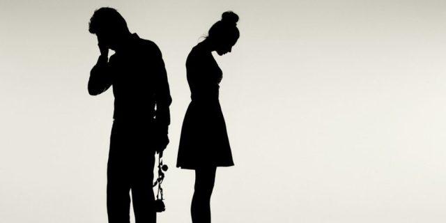 Image result for Broken relationships