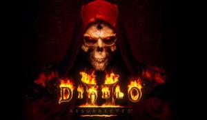 """Blizzard, 'Diablo'콘솔 … 전문가 """"작업 성과 편의성 향상의 열쇠"""""""