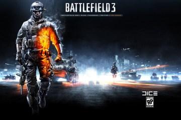 battlefield-3-game-2471