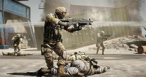battlefield_bc2