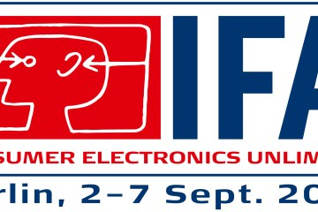 ifa-logo-2011
