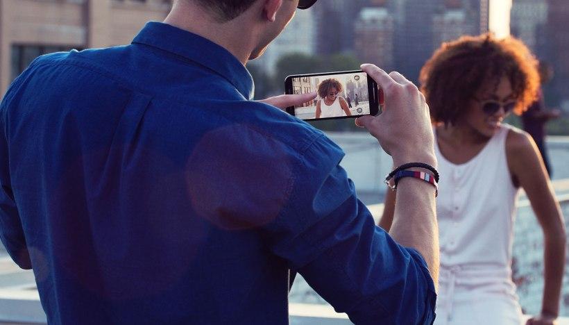 Motorola Moto G 2ª Generación