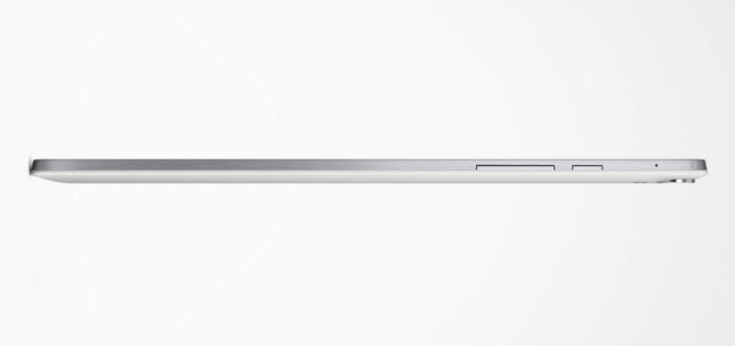 Nexus 9-04