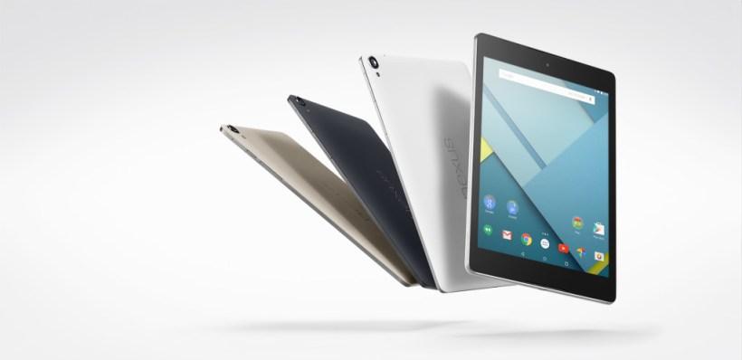 Nexus 9-03