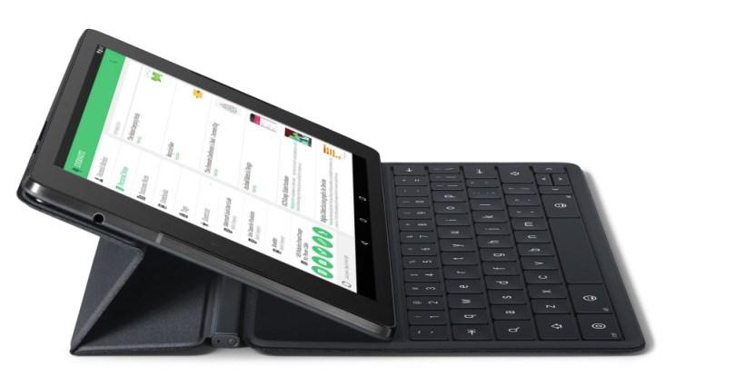 Nexus 9-02