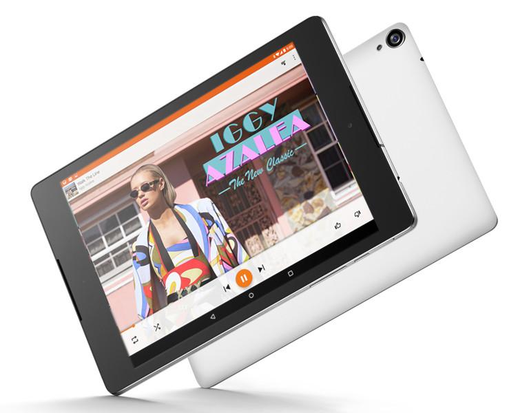 Nexus 9-01