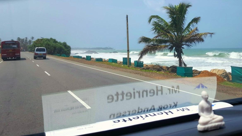 Sri_Lanka_udvalgt