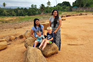 Fakta_Sri_Lanka