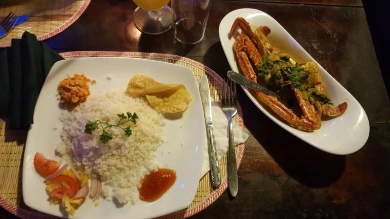 Negombo_Restaurant