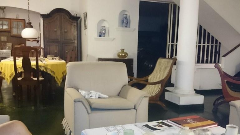Overnatning_Hotel_Sri_Lanka_Kandy_2