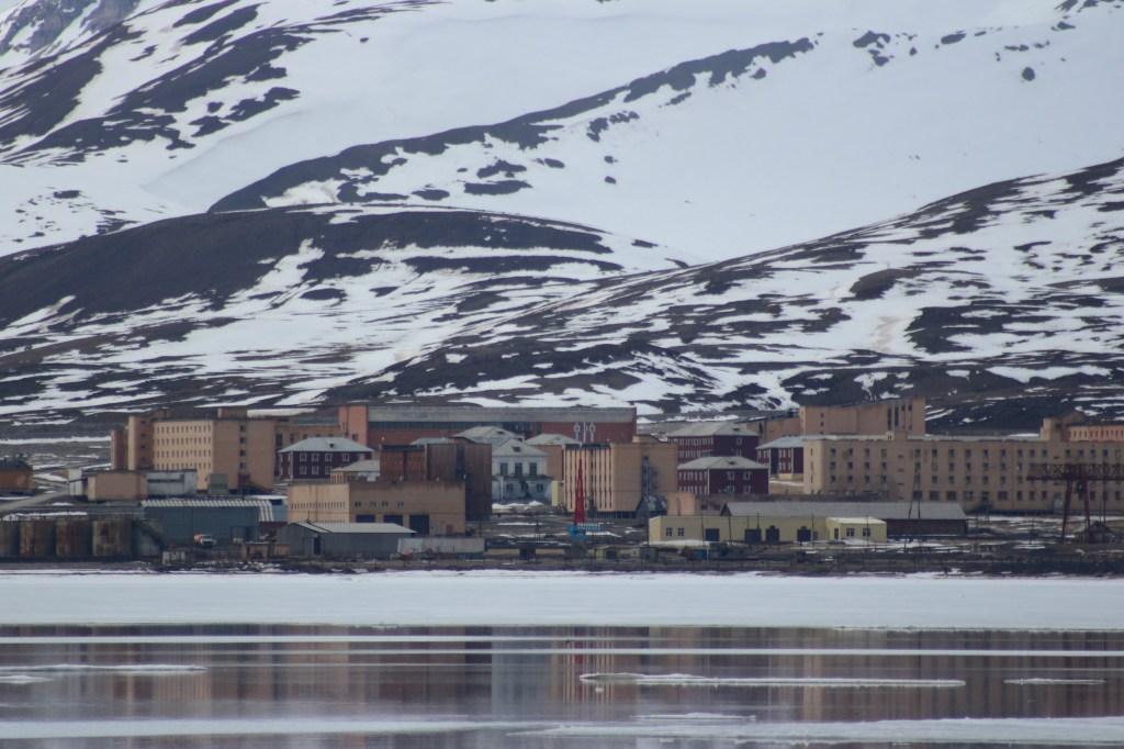 ejltur_Svalbard_Pyramiden
