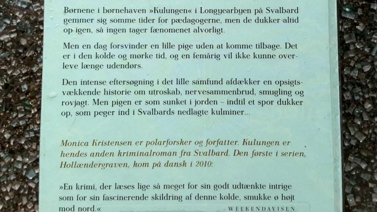 Bog_Kulungen_Bagsiden