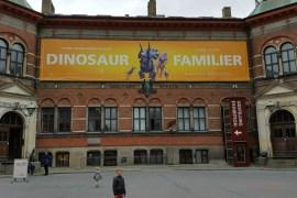 Geologisk_Museum_