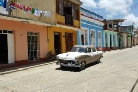 Trinidad_6_2