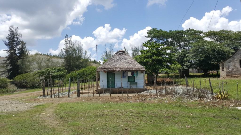 Trinidad_vejen3