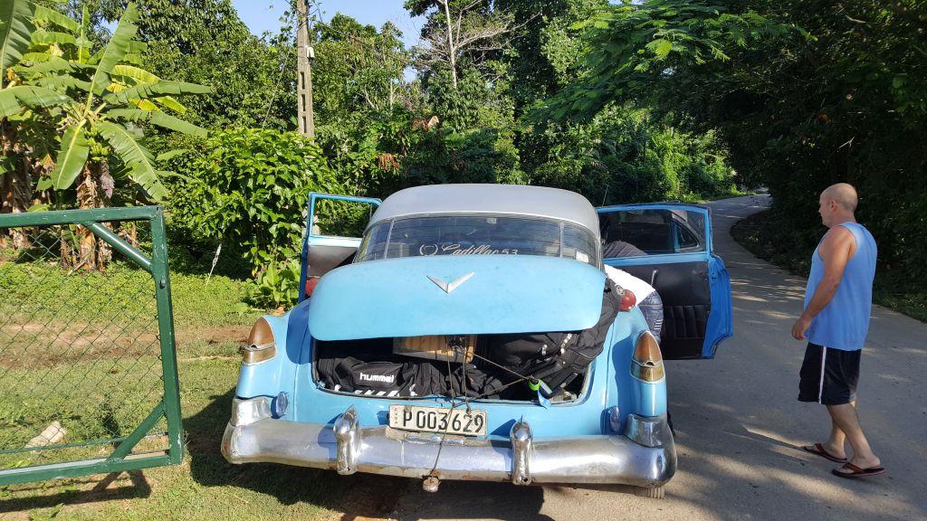 Cuba_Helvede_3