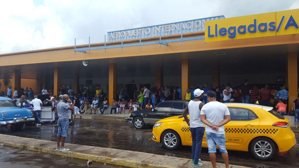Cuba_Helvede_7