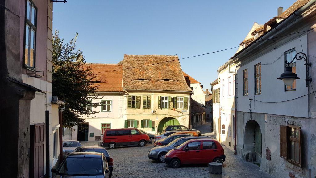 Rumaenien_Sibiu_1