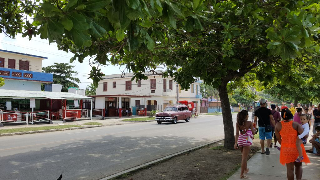 Guanabo_2