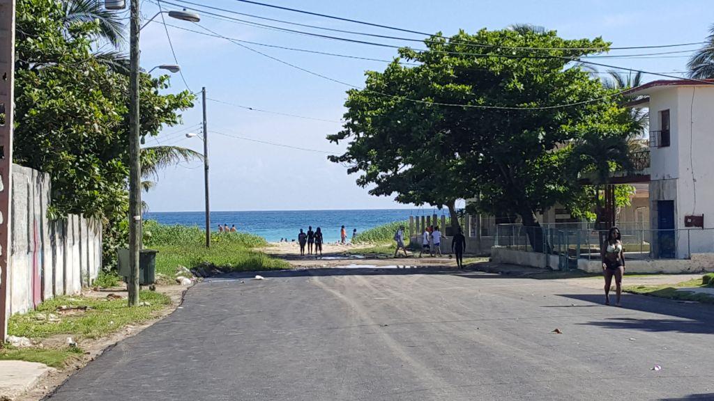Guanabo_strand_Udvalgt