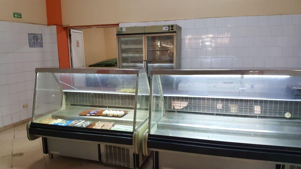 Havana_Supermarket
