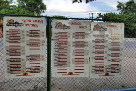 Cuba_rejsebudget