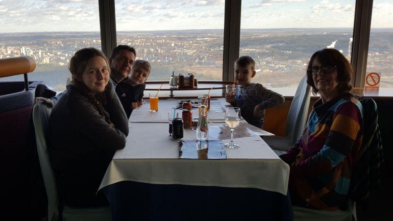 Vilnius_TV-Tower_restaurant