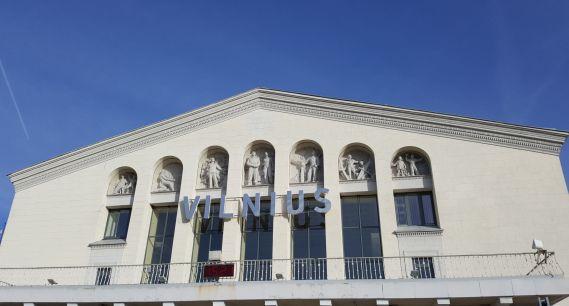 Vilnius_Udvalgt