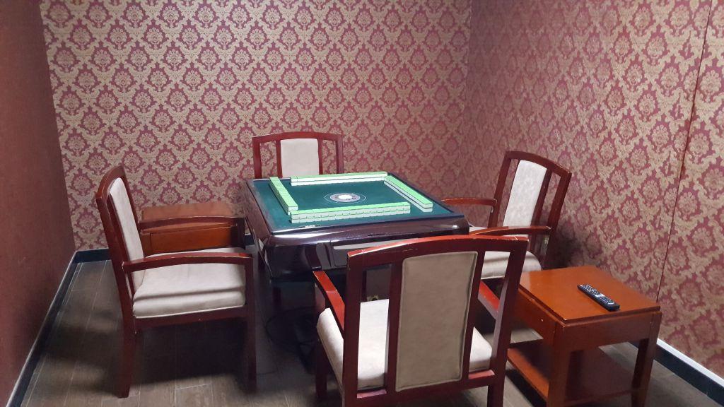 Transit_i_Beijing_lufthavn_Hotel_Mahjong