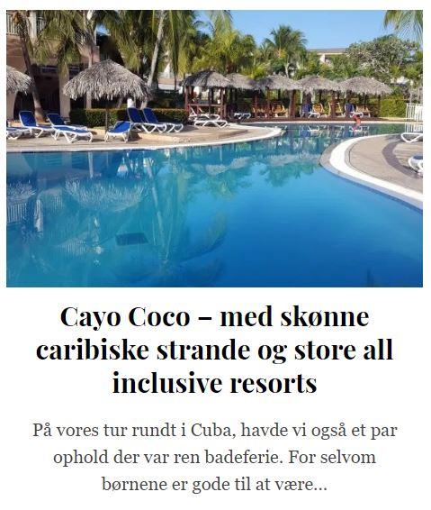 Cuba_Side_Cayo Coco