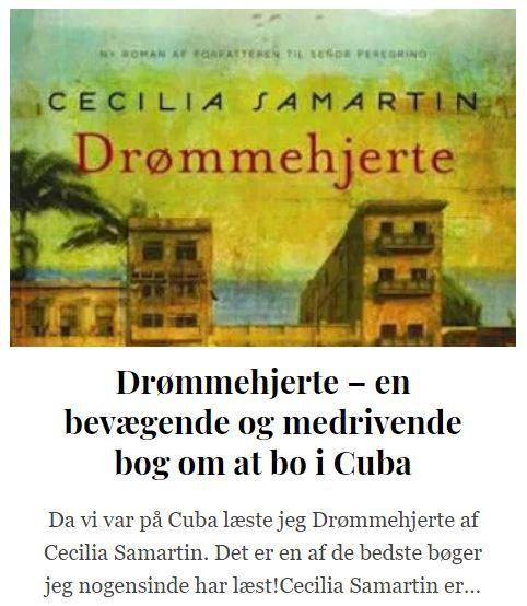 Cuba_Side_Droemmehjerte