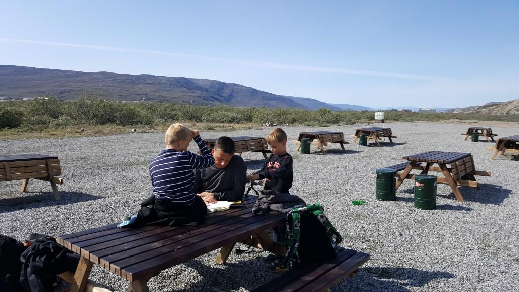 Groenland_Mellemlanding_2