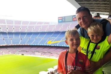 Barcelona_Camp_Nou_4