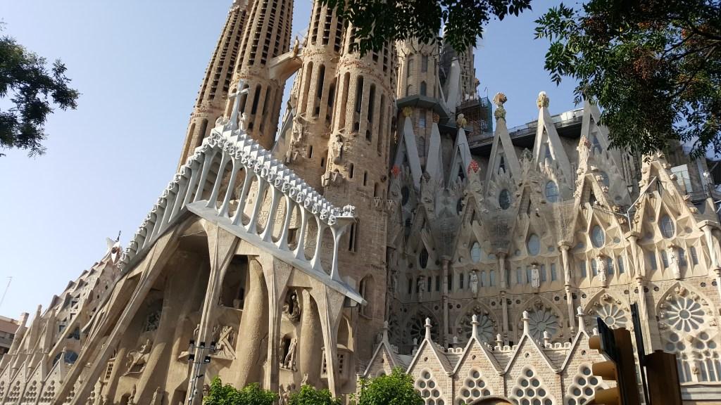 Barcelona_La_Sagrada_Familia_4