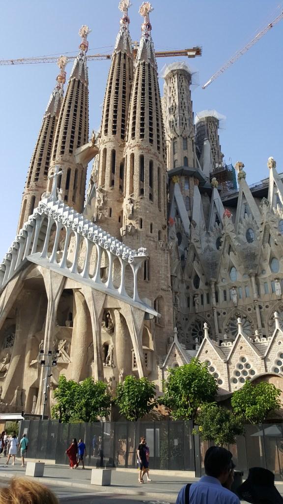Barcelona_La_Sagrada_Familia_5