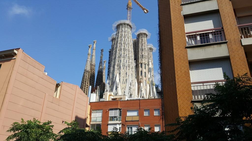 Barcelona_udsigt_fra_hotel