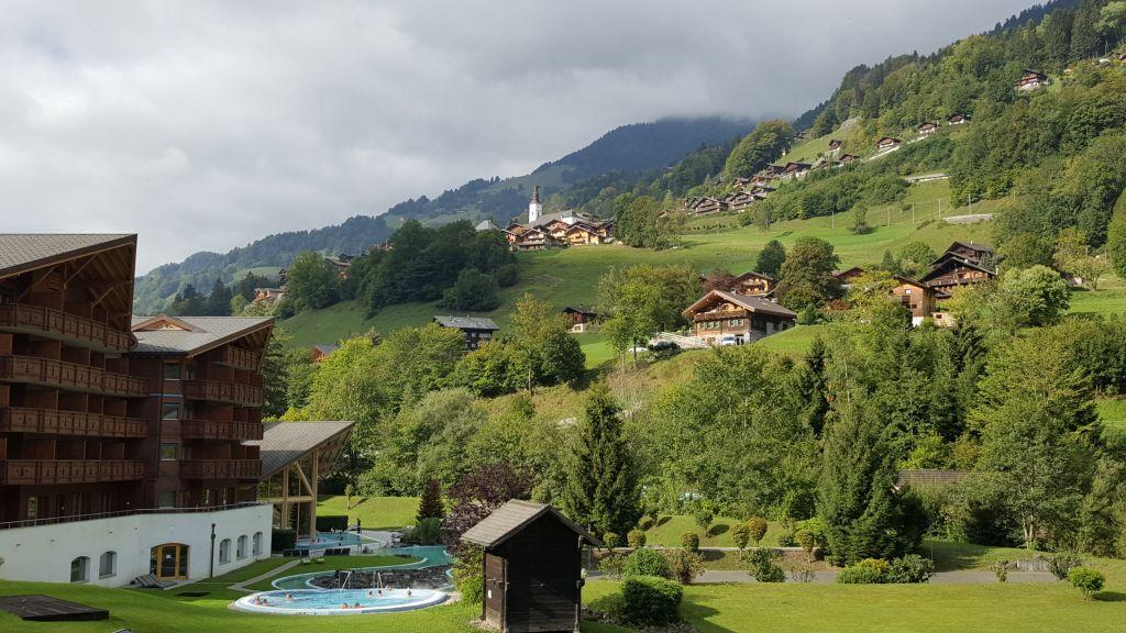 Schweiz_Udsigten