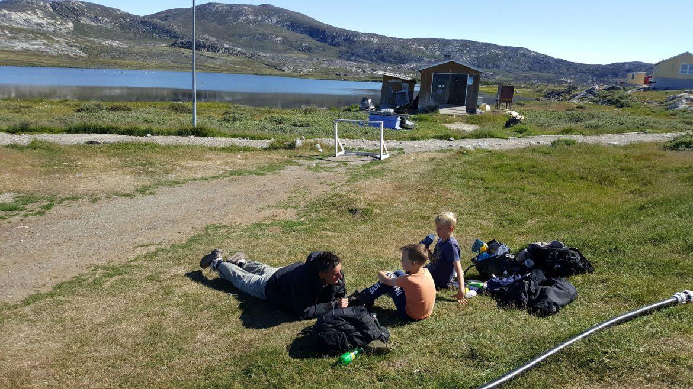 Grønland_Pakkeliste_sommerferie_3