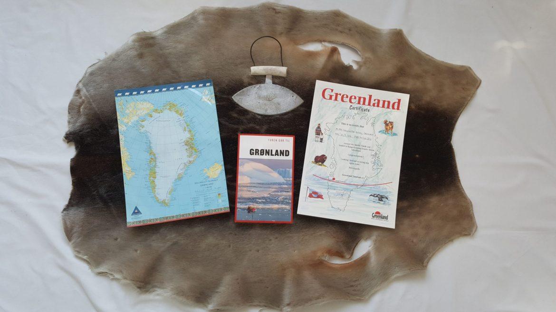 Grønland_Planlægning