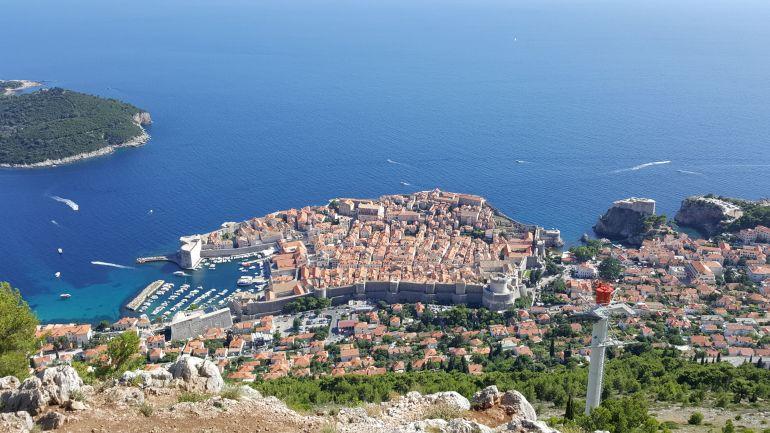 Dubrovnik 18