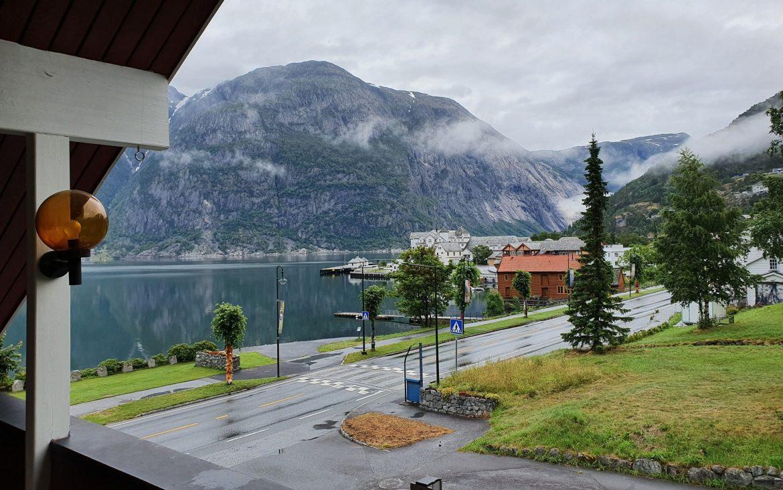 Eidfjord Udvalgt