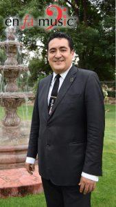 Mingo Ramos