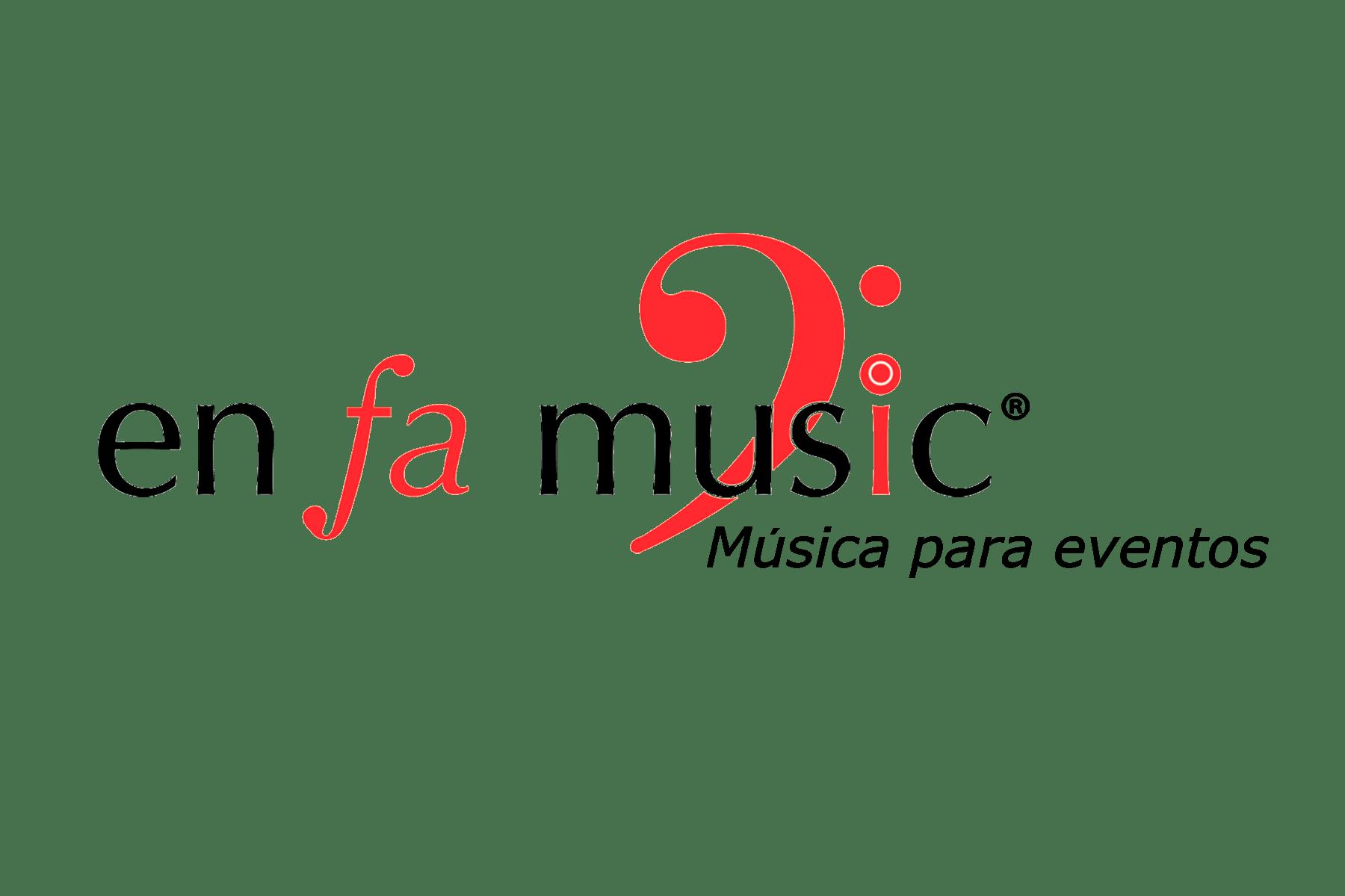 Enfamusic