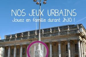 bordeaux-visite-nos-jeux-urbains