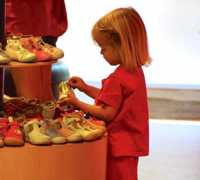 chaussure-bordeaux-bebe-enfant-specialiste-bon-plan-chalet-aquitaine-blanquefort