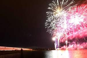we-sortir-enfant-bordeaux-feux-artifices