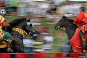 Médiévales-Bourg-Gironde-2015-programme-chevaux