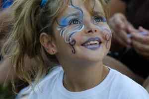 Médiévales-Bourg-Gironde-2015-programme-maquillage